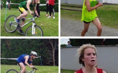 AS Triathlon